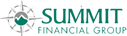 Summit Financial Group