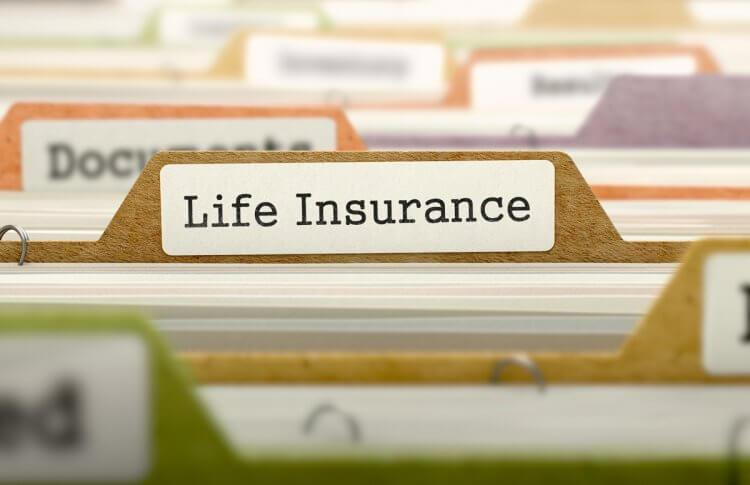 Boomers: Should You Sell Your Life Insurance Policy? Thumbnail