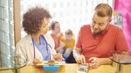 Are you prepared for the unexpected? How to handle gaps in health insurance coverage Thumbnail
