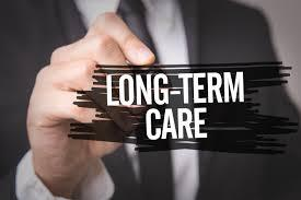 Hybrid Life Insurance Policies Increasingly Popular As Long-Term Care Funding Strategy Thumbnail