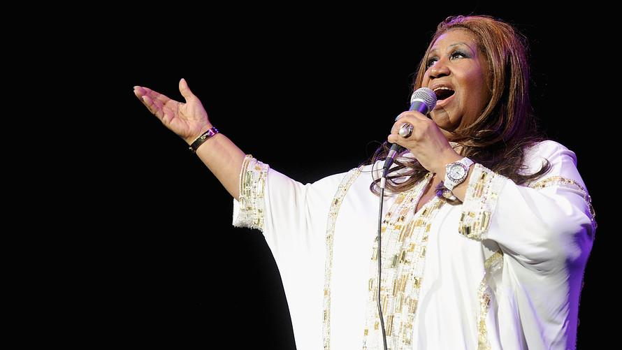By not having a will, Aretha Franklin likely left her heirs with lots of headaches Thumbnail