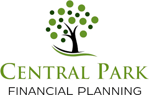 Central Park Financial Planning