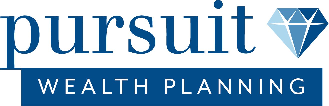 Pursuit Wealth Planning