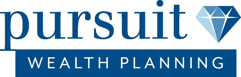 Pursuit Wealth Planning
