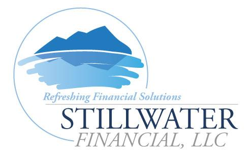 Stillwater Financial