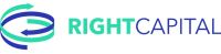 right capital financial planning software login