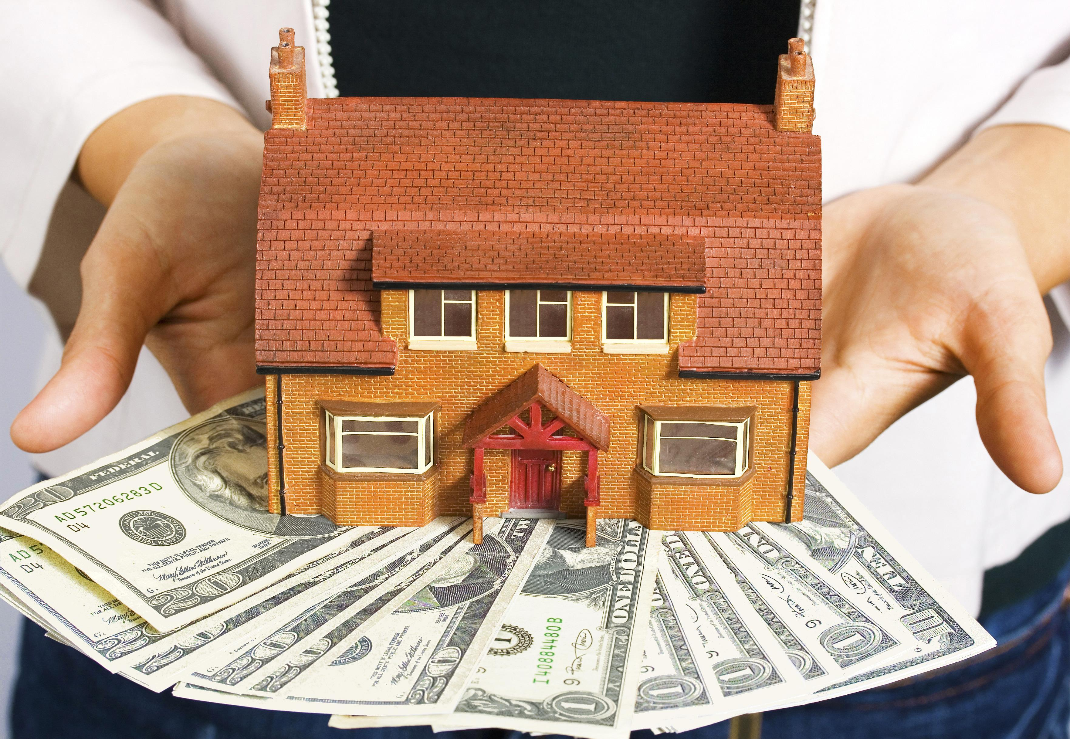 Can I avoid Capital Gains Tax when I sell my Home? Thumbnail