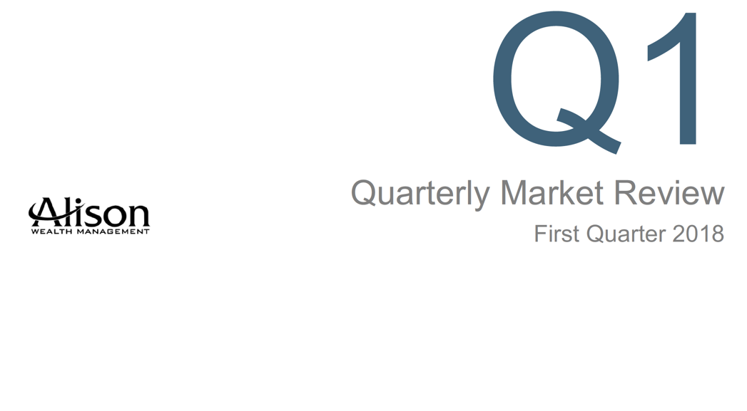 Q1 2018 Market Review Thumbnail