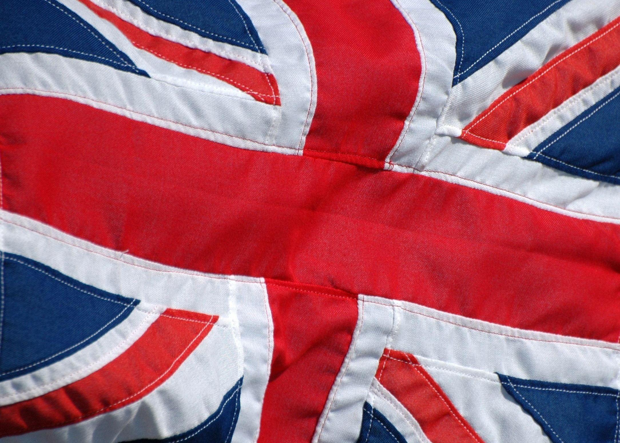 U.S. - UK Tax & Financial Planning Thumbnail