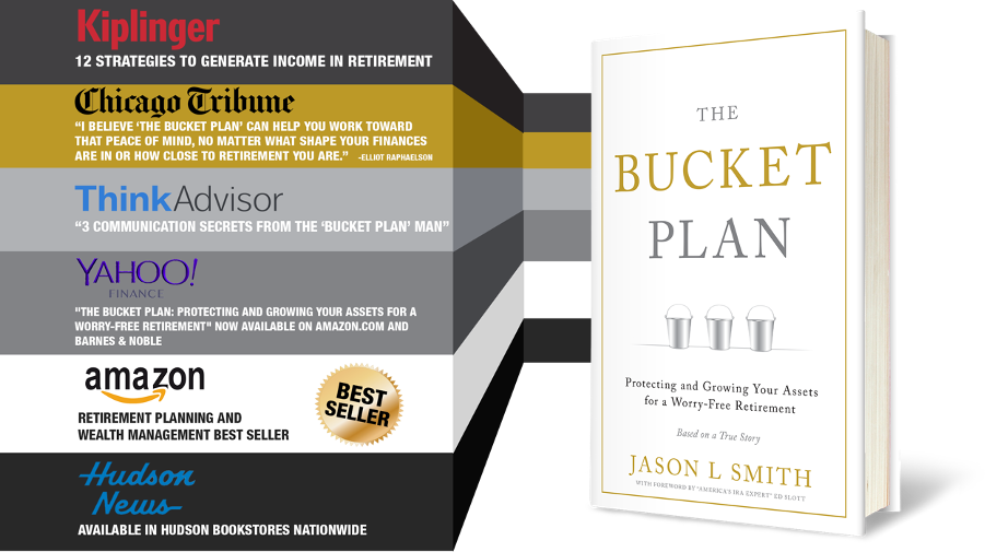 Approaching retirement, request a copy of our book today!