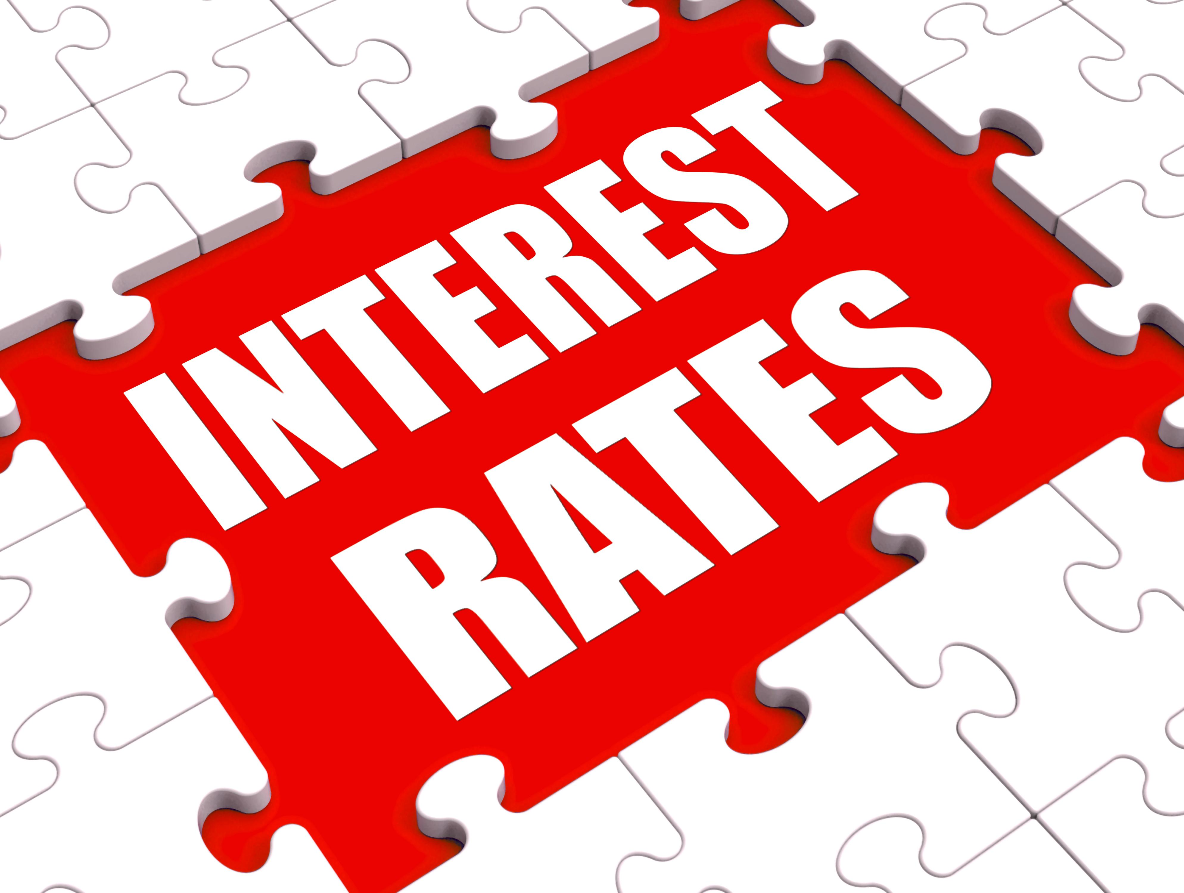 How can you profit in today's interest rate environment? Thumbnail