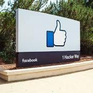 Facebook Employees Photo