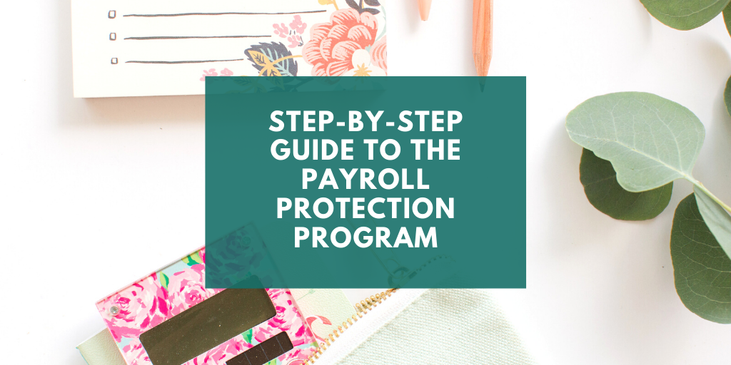 Breaking Down the CARES Payroll Protection Program Thumbnail