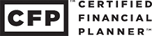 Certified Financial Planner Eagle, ID Enduro Financial