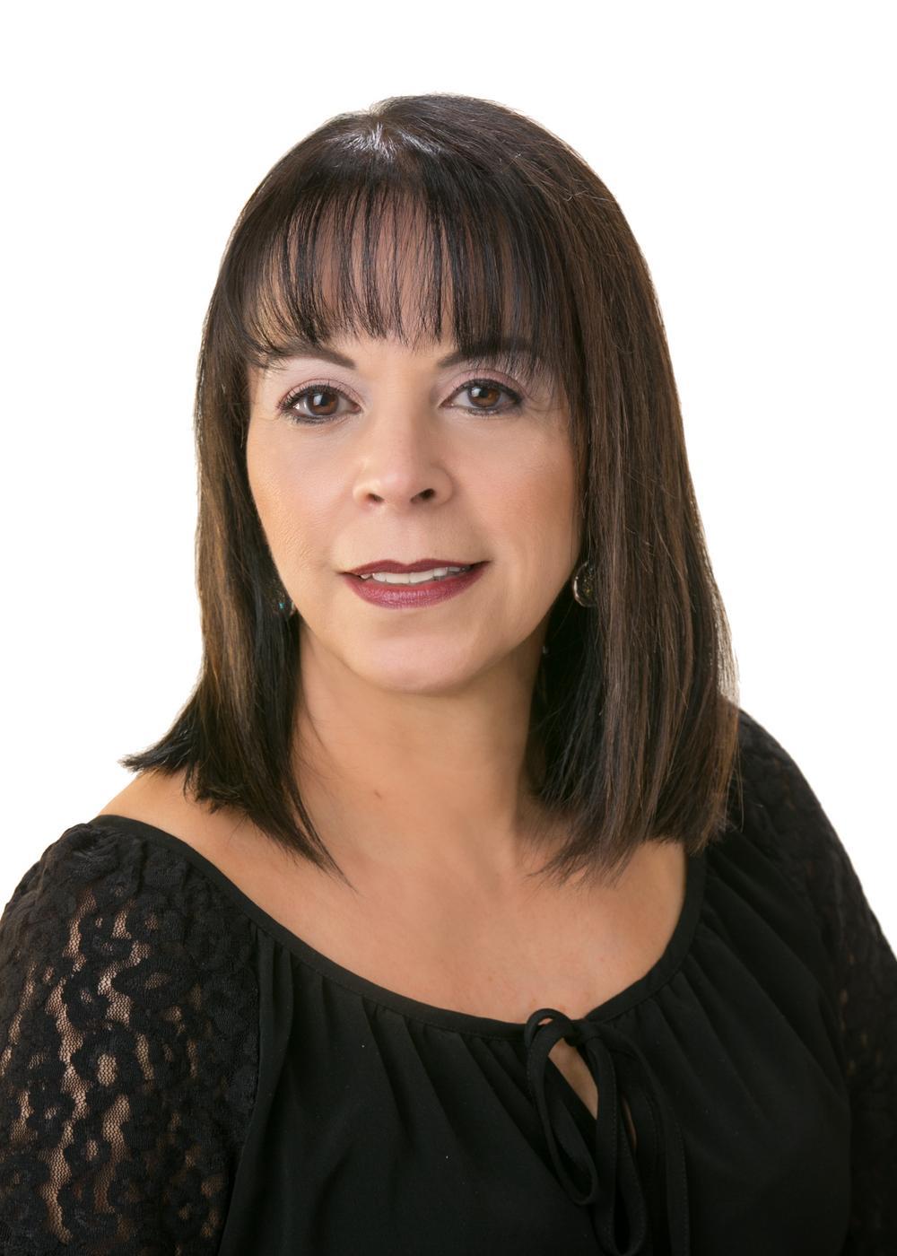 Marilda Cordero Photo