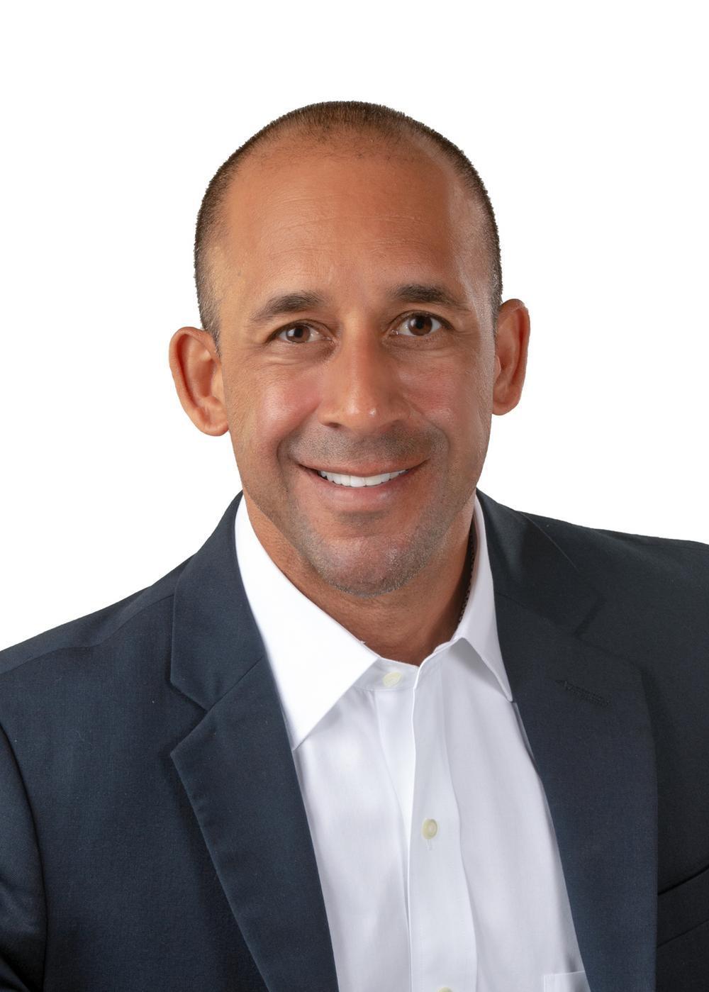 Nelson Cintrón Rodriguez, CLU®, ChFC® Photo