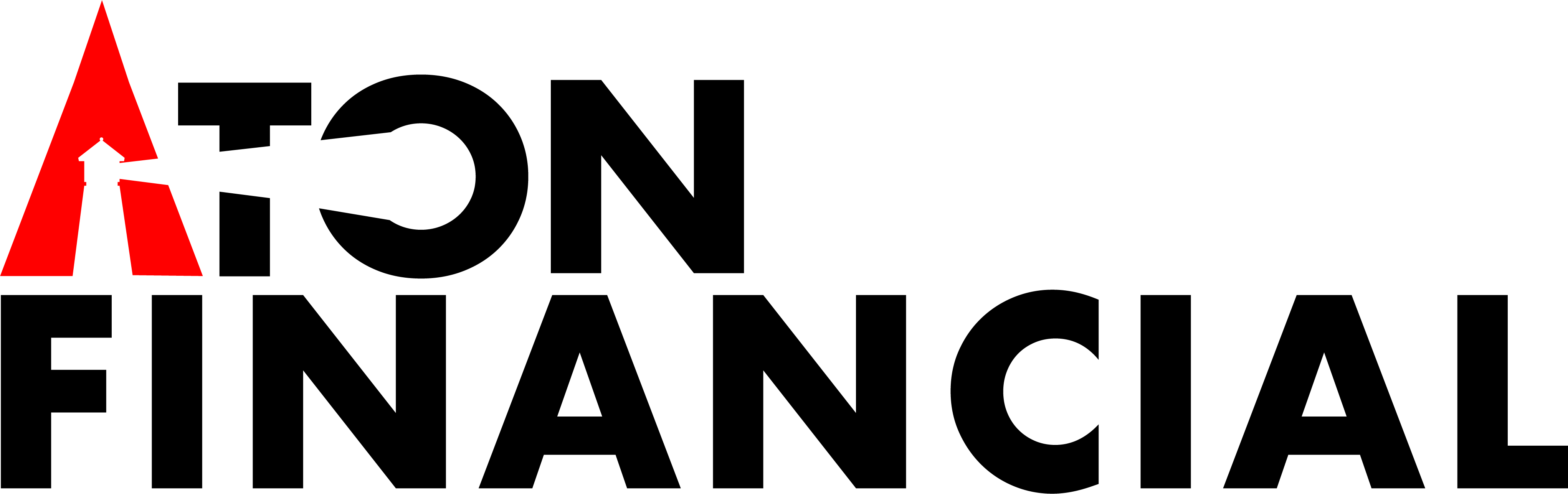 Logo for Registered Investment Advisory Firm - Fee-Based Financial Planning - Puerto Rico