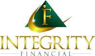 Investment Management For Eagle ID - Integrity Financial