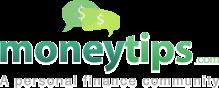 moneytips.com logo