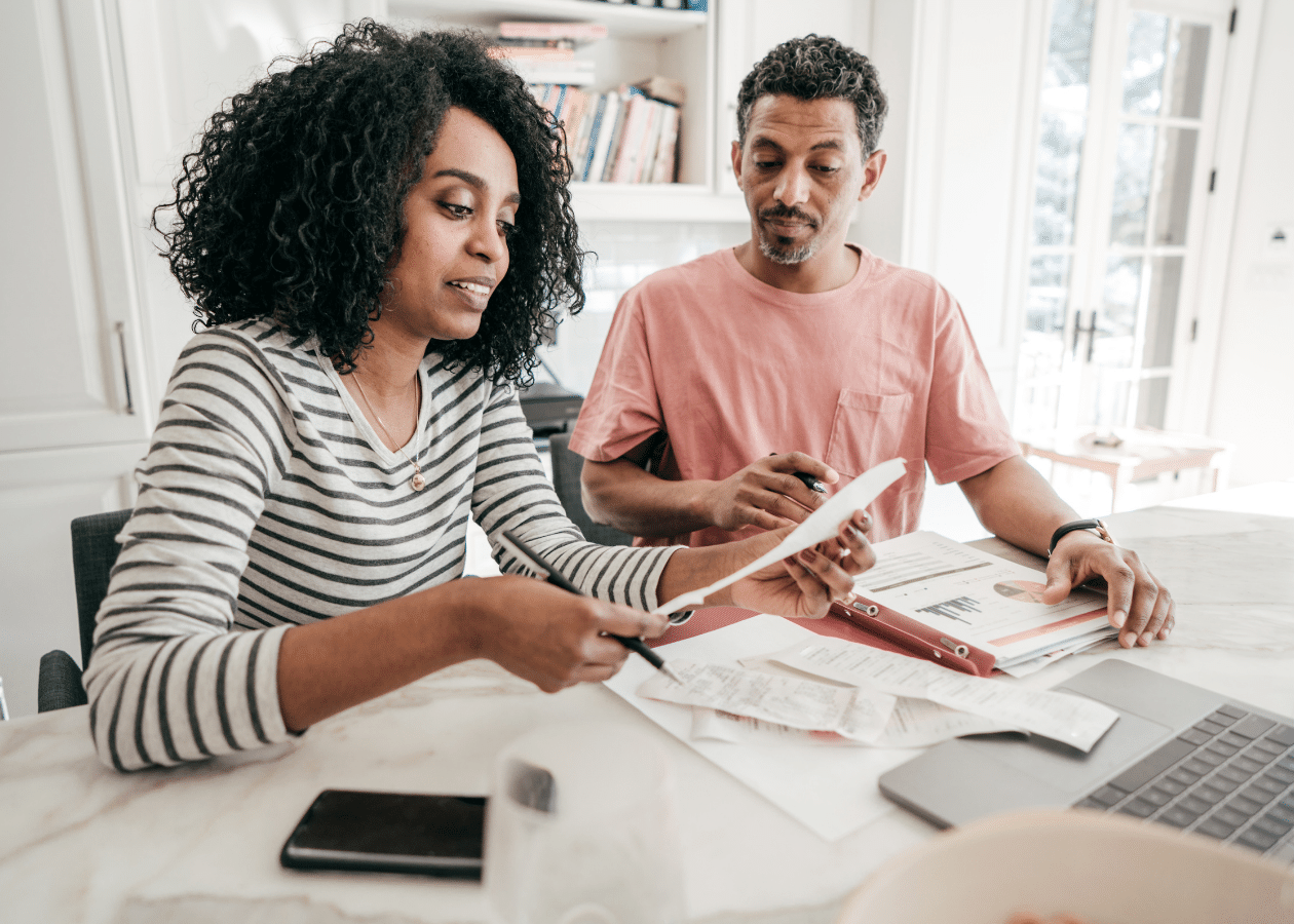 Tax Planning Services vs Tax Preparation: Which Do I Need? Thumbnail