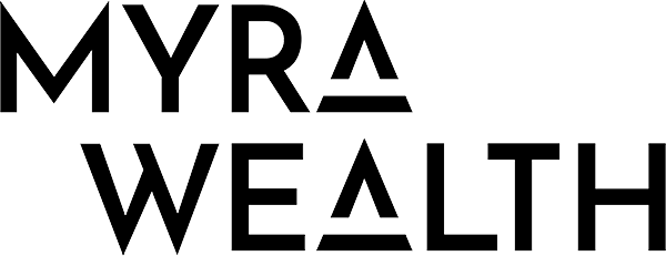 MYRA Wealth