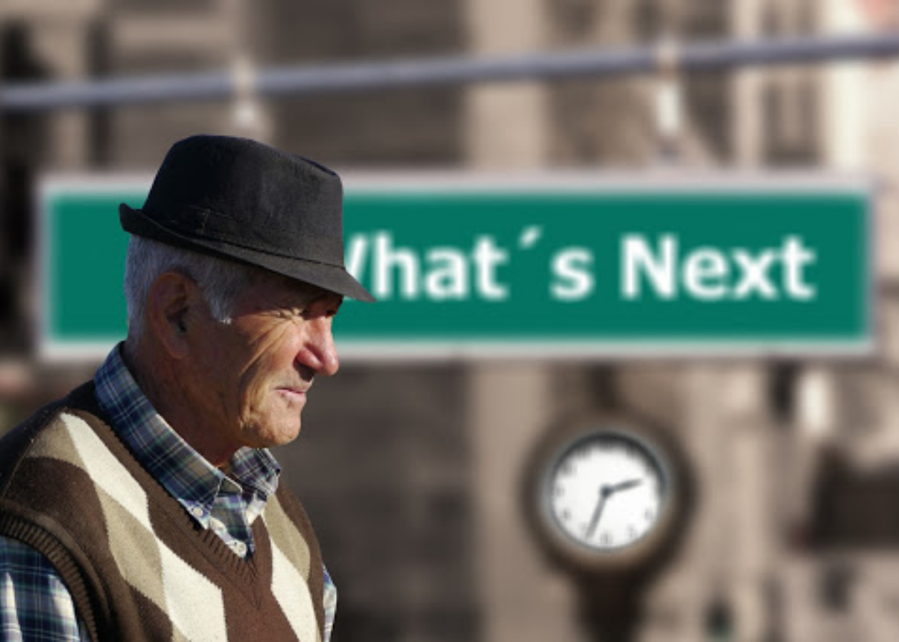 How the Pandemic Has Changed Retirement Planning Thumbnail