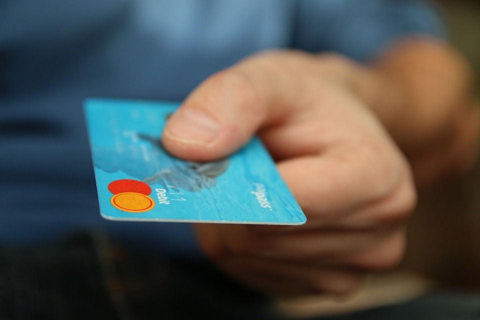Credit Cards For Credit Score Under 600 >> An Immigrant S Guide To Building A Us Credit Score Myra Wealth