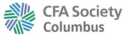 CFA Society, Columbus
