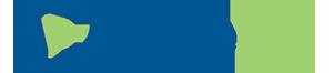Advice Pay logo