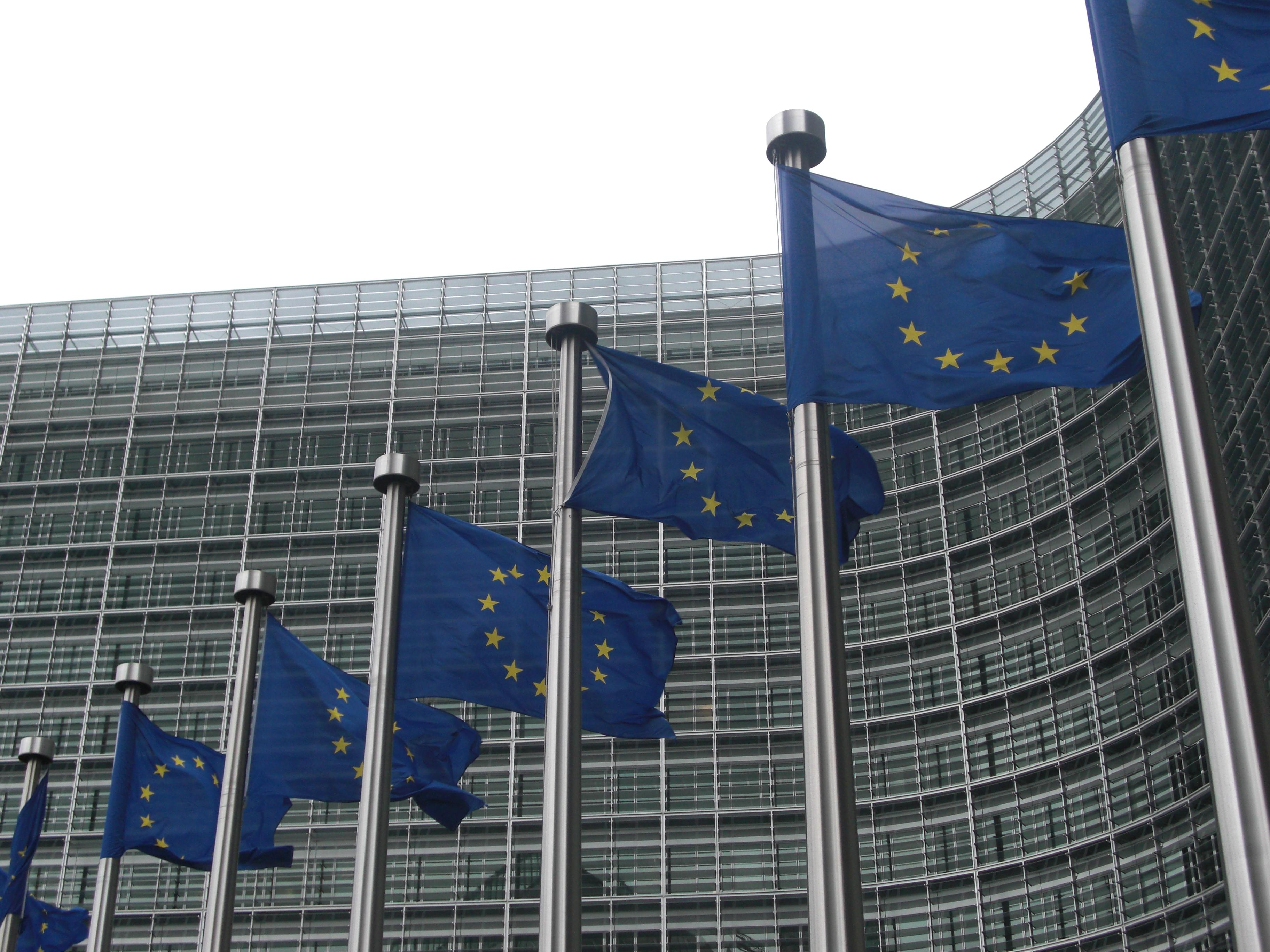 EU Mandates that Investment Advisors Consider ESG Factors Thumbnail