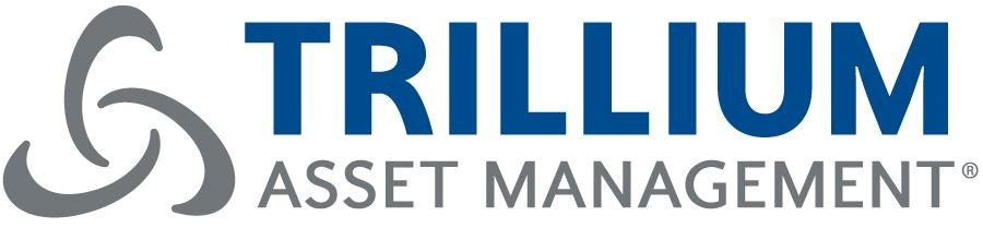 Trillium Asset Management Photo