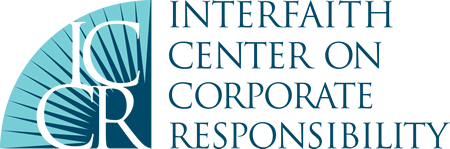 Interfaith Center on Corporate Responsibility Photo