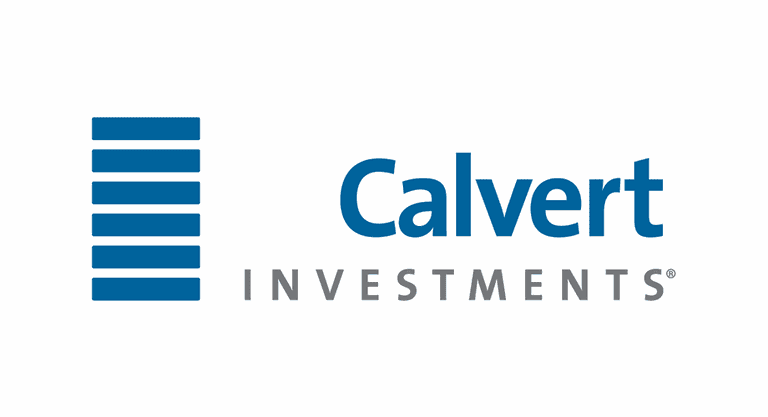 Calvert Investments Photo