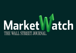 """Investor groups take action in wake of Citizens United ruling"" – MarketWatch Thumbnail"