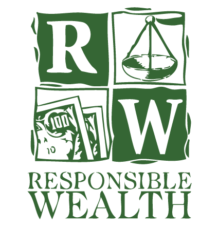 Responsible Wealth Photo