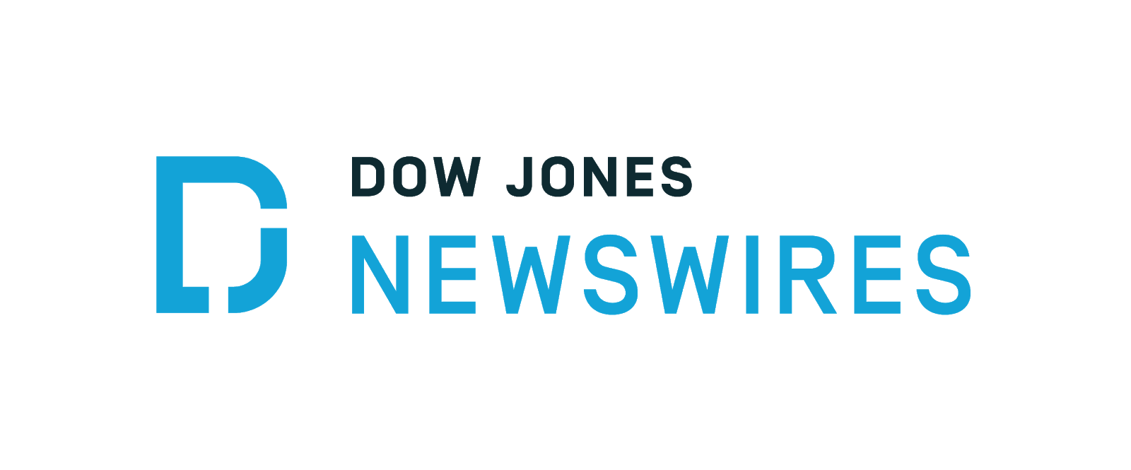 Dow Jones Newswires: GE Will Publish More Political-Spending Details Thumbnail