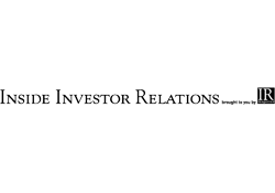"""The debate about virtual shareholder meetings"" – Inside Investor Relations Thumbnail"