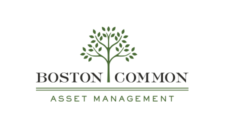 Boston Common Asset Management Photo