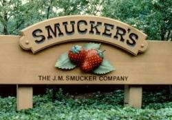 Investor Voice files resolution with JM Smucker Company Thumbnail