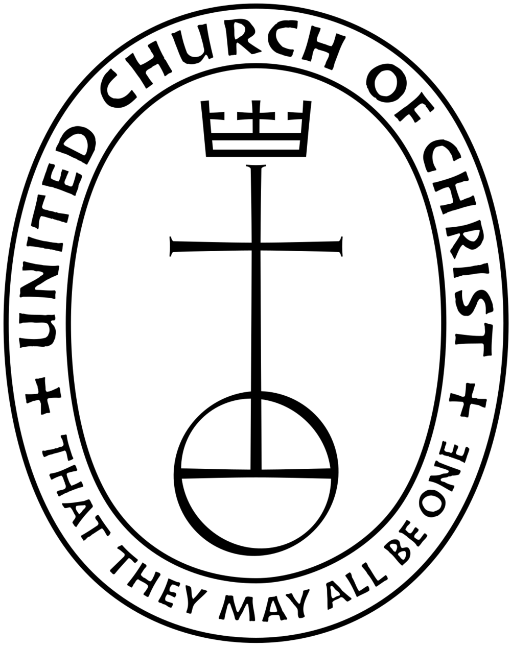 United Church of Christ Photo