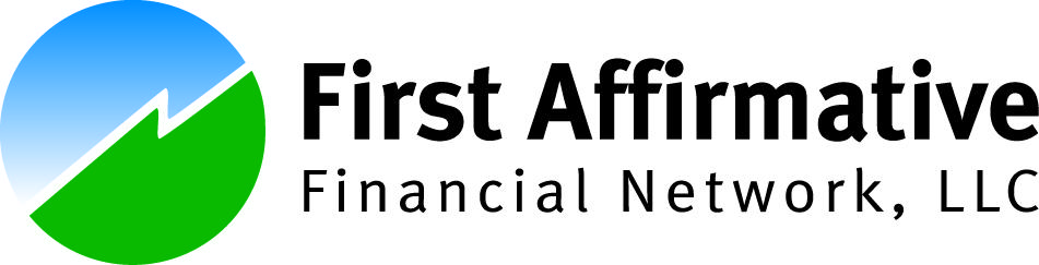 First Affirmative Financial Network Photo