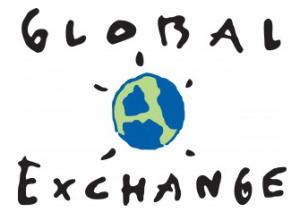 Global Exchange Photo