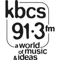 KBCS Photo