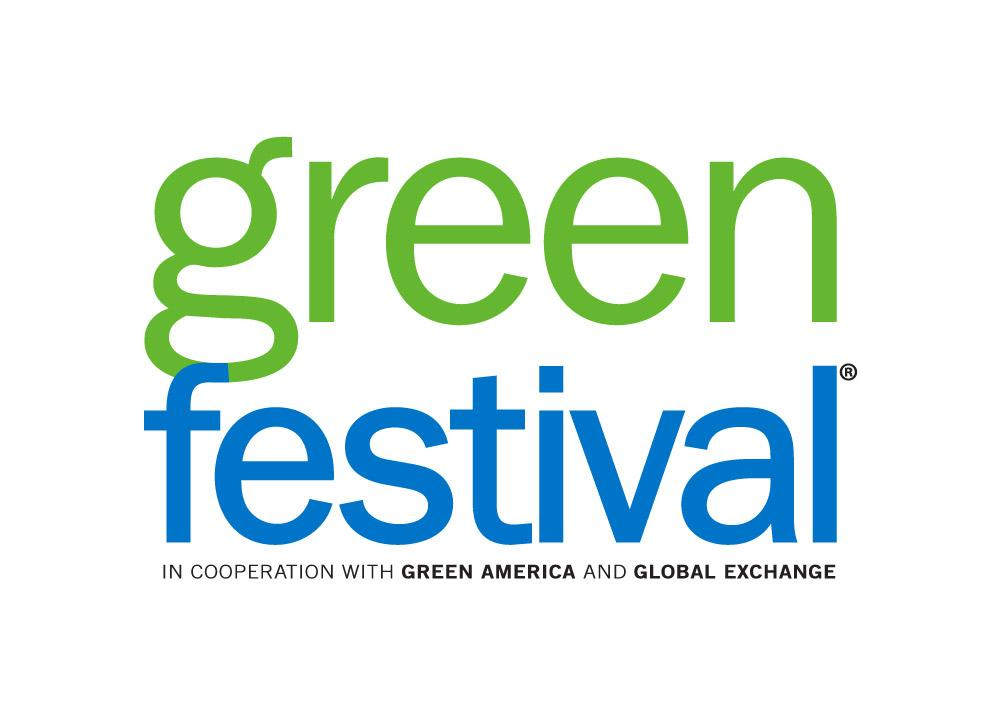 Green Festivals Photo