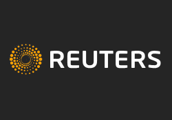 """Symantec to restore live investor meeting"" – Reuters Thumbnail"