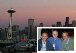 """Profitable Social Investing in Seattle"" – Project CSR Thumbnail"