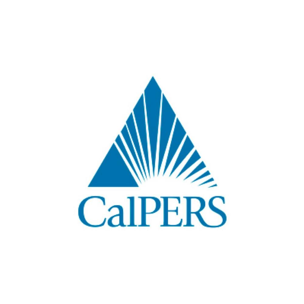 CalPERS Photo