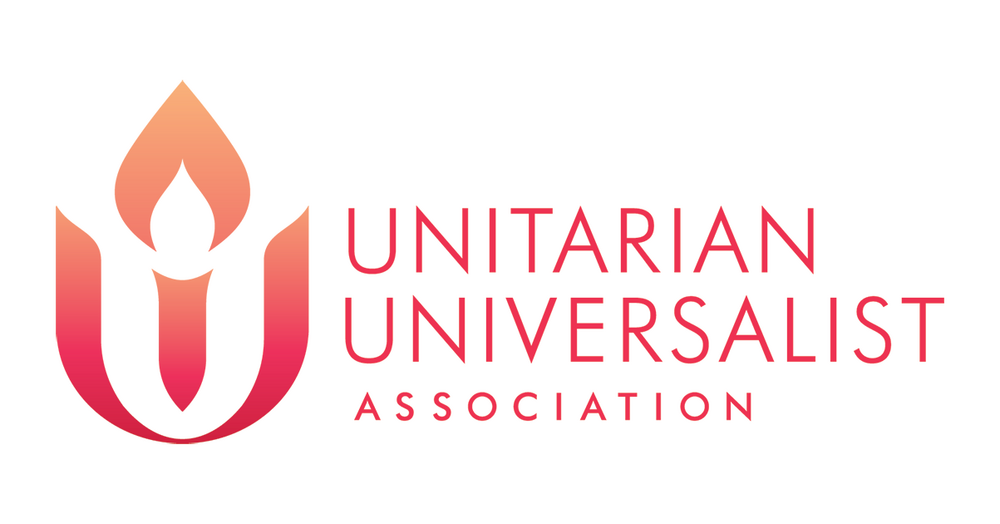 Unitarian Universalist Association Photo
