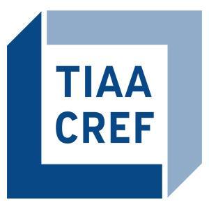 TIAA CREF Photo