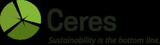 Ceres Photo